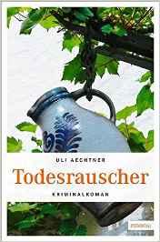 todesrauscher