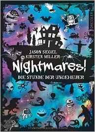nightmares-3