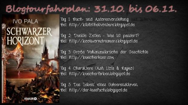 banner-schwarzer-horizont
