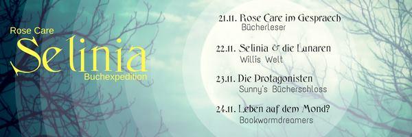 banner-selinia-blogtour