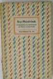 Das Ständebuch 114 Holzschnitte von Jost Amman IB Nr. 133