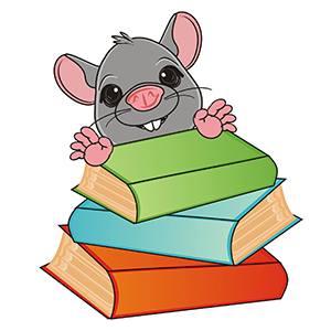 Leseratten