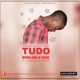 Hebron feat. Jose - Tudo (R&B/Trap) 2016
