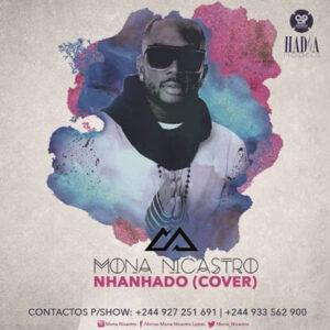 Mona Nicastro - Nhanhado (Remix) (Zouk) 2016