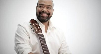 Paulo Flores - Bajú (Semba) 2016