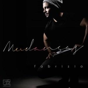 Fabrizio - Fora De Casa
