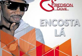 Fredson Dove - Encosta Lá (Tarraxinha) 2016