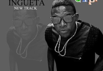 Mobet Feat. Matimba Boyz - Ingueta (Afro House) 2016