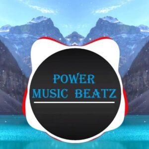 Power Music Beatz - Mubarak 2k16 (Afro Beat)