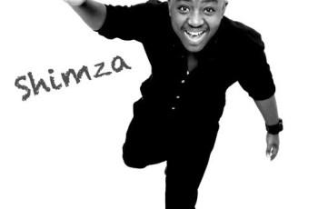 Shimza ft DJ Buckz - Abantwana Bakho (Afro House) 2015