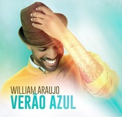 William Araujo - Loca Riba Bo (Ghetto Zouk) 2016