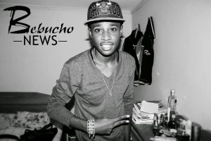 Bebucho News - Iphone 07 (Afro Beat) 2016
