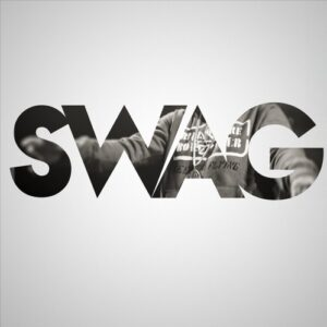 Deejay Show - Swagg All Ova Remake (2016)