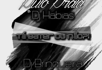 Puto Prata & Dj Habias - Esta Bater ou Não (Dj Brinqueira Main Mix)