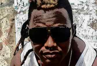 Lasperrone Ft. Os Banah & Dj Lasdroga - Xtrago (Afro House) 2016