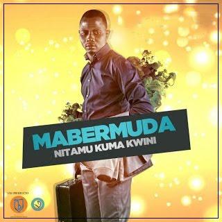 Mabermuda - Nitamu Kuma Kwini (Marrabenta) 2016