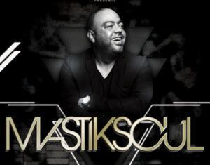Mastiksoul & Genairo Nvilla - Azar Não é Só Obito (Original Mix) 2016