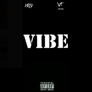 Ronas Drizzy - Vibe (Ft. ELS) 2016