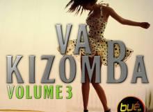 VA Kizomba Let's Dance Vol. 3 (2016)
