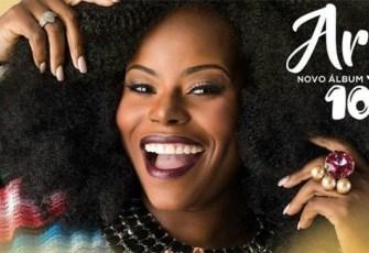 Ary - Moço Evita Feat. Zona Sul (Afro Naija) 2016