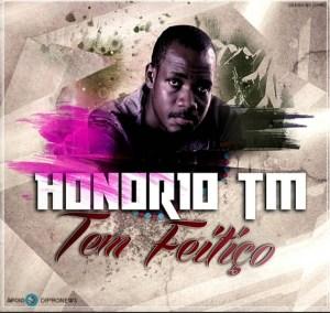 Honorio-tm - Tem Feitiço (Single) 2016
