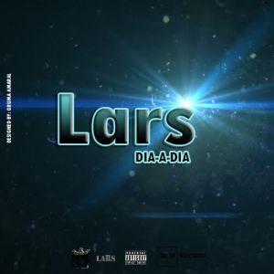 Lars - Dia a Dia (2016)