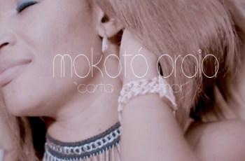 Mokotó Praia - Carta de Amor (Kizomba) 2016