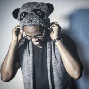Osvaldo Pontes - Teu Problema (Kizomba) 2016