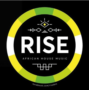 Rise Radio Show Vol. 7 | Mixed By Shimza