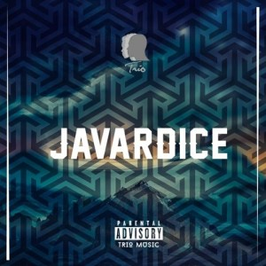 Trio Music - Javardice (Original Mix) 2016