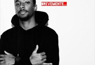 Xuxu Bower - Assalto Em Luanda (2017)