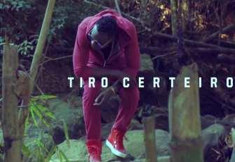 Bass - Tiro Certeiro (Kizomba) 2016