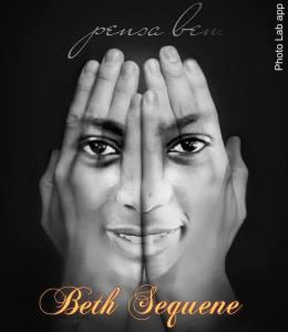 Beth Sequene - Pensa Bem (Kizomba) 2016