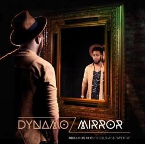 Dynamo feat. Josslyn - Boca Louca (Kizomba) 2016