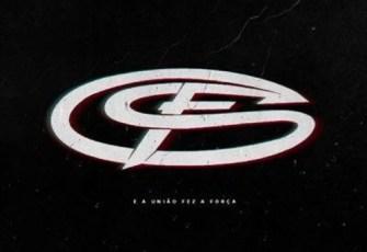 Força Suprema - E A União Fez A Força (Álbum) 2016