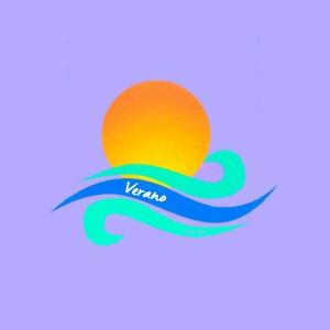 Emana Cheezy - Verano (Álbum) 2016