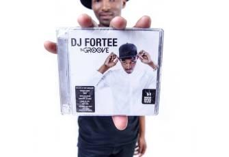 DJ Fortee Feat. Mckenzie & La Shad - Motho Wa Motho (Afro House) 2016
