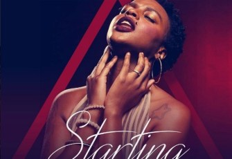 Lil Star - Starting (Album) 2016
