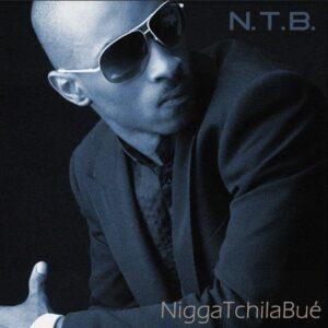 Niggatchilabué - Coladinhos (Kizomba) 2016