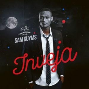 Sam Guyms - Inveja (Kizomba) 2016