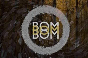 Trio Music - Bom Bom Bom (Kizomba) 2016