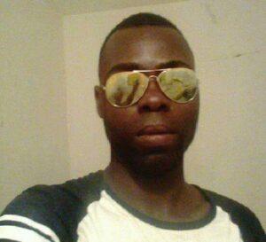 Victor Boy - Mabunda (Afro House) 2016