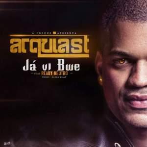 Arqui Last feat. Ready Neutro - Ja Vi Bwe (Ghetto Zouk) 2016