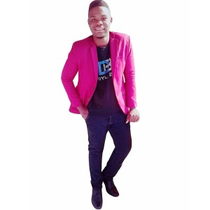 David Luiz - Fica Comigo (Kizomba) 2016