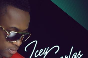 Iceu Carlos - Outra Viagem (Kizomba) 2016