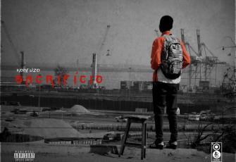 Konfuzo - Sacrificio (Mixtape) 2016