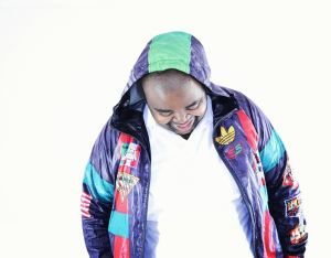 DJ Ceeya - AmaMillion [ft. Zano, Winnie Khumalo, Mr Luu]