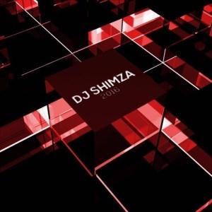 Dj Shimza Feat. Busiswa & Dj Thakzin - Party Ka Shimza (Afro House) 2016