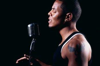 Don Kikas feat. Zoca Zoca - Semba da Lagarda (Semba) 2016