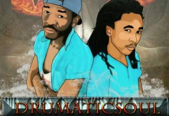 Afro Warriors Ft. Toshi - Uyankentenza (Drumatic Soul Remix) 2016